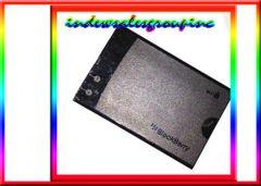 Blackberry Bold 9700 9780 9000 MS1 MS-1 Battery Genuine OEM