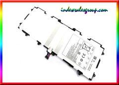 Samsung Galaxy GT-P7500 7510 Galaxy Tab 10.1 SP3676B1A(1S2P) 7000mAh