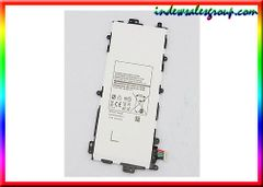 "Samsung Galaxy Note 8"" GT-N5110 Tablet 3.75V 4600 mAh Battery SP3770E1H"