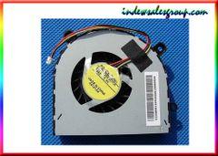 MSI GE620 CR650 FX600 FX610 FX603 FX620 E33-0800220-F05 CPU Cooling FAN