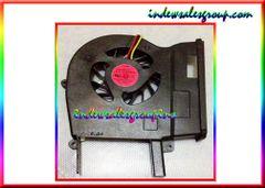 Sony Vaio VGN-CS320J/P VGN-CS2S4 VGN-CS2S5 VGN-CS390 VGN-CS215J Laptop Fan