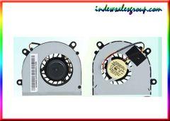 MSI FX600MX MS16G7 MSIF98D MSIFX610 DFS451205M10T Laptop Fan