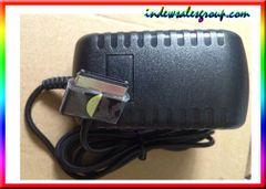 Asus Transformer TF101 TF201 Tablet Adapter