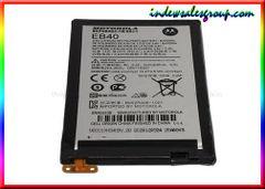 Motorola XT910M XT916 XT912M Droid Razr 3200mAh EB40 Battery GENUINE