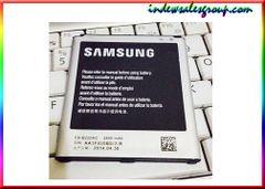 Samsung Galaxy Grand 2 Duos G7105 G7102 G7106 G7108 Battery 2600mAh