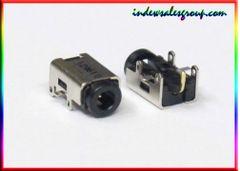 Asus EEE PC 1015PD 1015PEB 1015PED DC Power Jack Plug