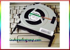 Acer Aspire 7745 7745G Sunon MG75090V1-B010-S99 Laptop Fan