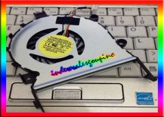 Acer Aspire 4820T 5820T 4745 4745G 4553 4625G 5745G Laptop Fan