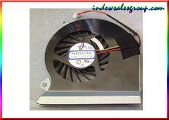 MSI GE60 MS-16GA MS-16GC PAAD06015SL Laptop CPU Fan