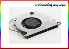 MSI Wind U90 U100 U110 U120 U130 CPU Cooling Fan