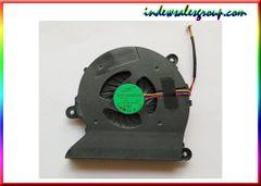 Averatec TS-506 J21-G4FFR64 AB0805HX-TE3 CPU Cooling Fan