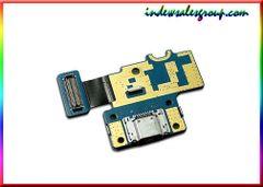 Samsung Galaxy Note 8.0 GT-N5100 N5110 Charging Port Flex