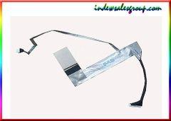 Acer Aspire 4332 4732 D525 D725 Series LED Flex Cable PN 50.4BW03.001