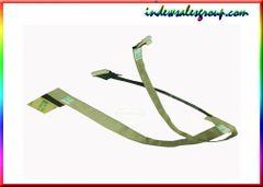 Acer Aspire D7535 7738 7738G 7738G-JM70-MVLCD 50.4CD12.021 Flex Cable