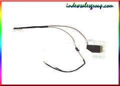 ACER Aspire One D250 KAV60 AOD250 LED Flex Cable DC02000SB50 DC02000SB10