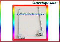 Acer Aspire 5920 5920G -LCD Hinges L& R with Screws FBZD1012010 FBZD1013010