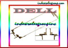 """Dell Inspiron 500m 600m L & R Hinge Bracket 14"""" 0922 JM2BR JM2BL"""