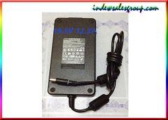 Genuine Dell Alienware M17X R4 240W SLIM Adapter 19.5V 12.3A