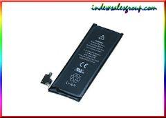 Iphone 4S Battery 1430mAh Li-ion Internal Battery Replacement 3.7V