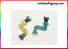 Samsung Galaxy Tab 2 7.0 P3100 P3110 LCD Screen Flex Cable Replacement