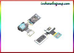 Samsung Galaxy Mega 6.3 i9200 i9205 Earpiece Flex Cable