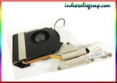 Acer Aspire 7736 7736g 7736Z MS2279 Laptop Cooling Fan & Heatsink 60.4FX18.001
