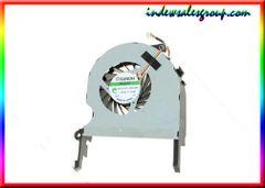 Acer Aspire 5943 5943G 8943 8943G Laptop Cooling Fan