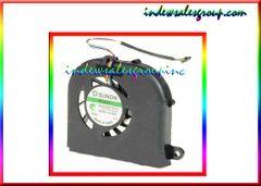 Acer Aspire 3810 3810T 3810TG 3810TZ 3810TZG CPU Fan GC053507VH-A 13.V1.B4108.F