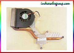 Acer Aspire 4732Z 4332 Heatsink & Cooling Fan