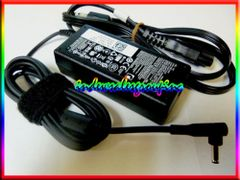 Genuine OEM Dell XPS 13 Ultrabook 45W 19.5V 2.31A AC Adapter
