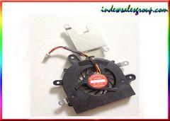 Neo M1110 Laptop Fan & Heatsink