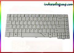 Acer Aspire 4520 4710 5520 5920 5710 5720 Laptop Keyboard