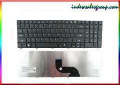 Acer Aspire 5336 5342 5349 5350 5542 5551 5552 5553 5560 5410 Laptop Keyboard