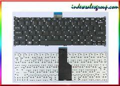 Acer Aspire One 725 756 AO725 AO756 Ultrabook V5 (V5-171) Keyboard