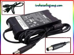 Genuine OEM Dell PA10 AC Adapter 19.5V 4.62A