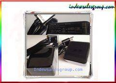 Asus ME400C T100 T100TA Tablet AC Power Adapter USB EXA1205UA