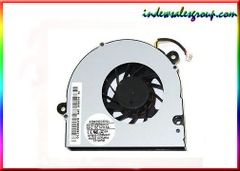 Acer Aspire 5241 5532 5541 5541G Laptop CPU Fan DC280006LS0