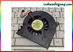 HP Compaq CQ615 CQ610 CQ515 CQ510 CQ516 CQ511 CQ420 Cooling Fan 605787-001