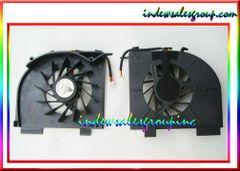 HP Pavilion DV5-2000 DV5-1111ea DV5-1211em KSB05105HA Cooling Fan