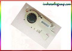 Gateway LT21 Laptop Cooling Fan + Heatsink AT0AE002SS0