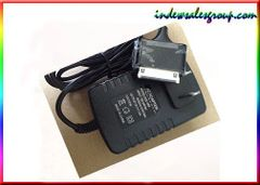 """Lenovo IdeaPad K1 S1 10.1"""" Tablet Replacement Charger Adapter"""