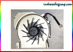 IBM Lenovo Thinkpad T40 T41 T42 T43 T43P CPU Fan