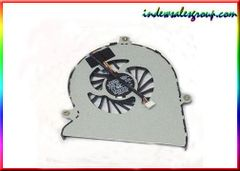 IBM Lenovo IdeaPad Y560A Y560P Y560 DFS551205ML0T Laptop Fan
