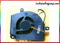 IBM Lenovo Thinkpad 3000 N200 C200 N100 F40 F40A F41 Y410 CPU Cooling Fan