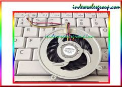 Lenovo L410 SL410 L510 SL510 Laptop CPU fan - 60Y4179