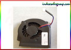 IBM Thinkpad Lenovo X60s X61s CPU Fan P/N 42X3805