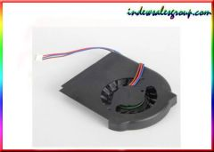 IBM Thinkpad T410 T410i Series 45M2722 45N5908 Laptop CPU Fan