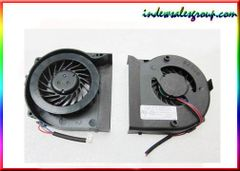IBM Lenovo Thinkpad X200 X201 X201i CPU Fan 45N4782, 34.47Q22.001