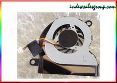 IBM Lenovo Thinkpad Edge 11 E10 X100E X120E mini 110X Cooling CPU Fan