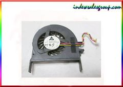 Lenovo Ideapad S12 CPU Cooling Fan BSB04505HA